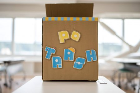 PaTRASH_front